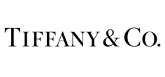 Tiffany and Co logo