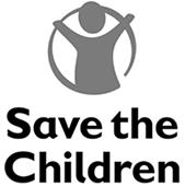Save-the-Children logo